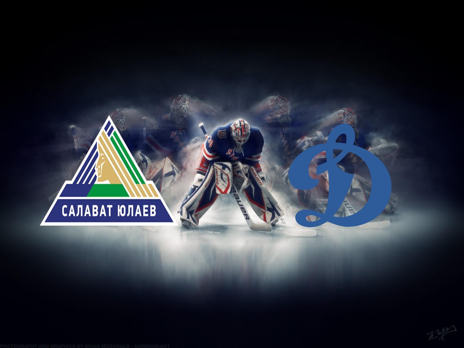 salavat-yulaev-dinamo-m-05-12-2020-video-obzor-matcha