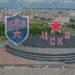 ska-cska-22-dekabrya-2020-video-obzor-matcha