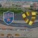 ska-severstal-24-dekabrya-2020-video-obzor-matcha