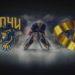 sochi-severstal-30-dekabrya-2020-video-obzor-matcha