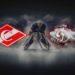spartak-dinamo-r-30-dekabrya-2020-video-obzor-matcha