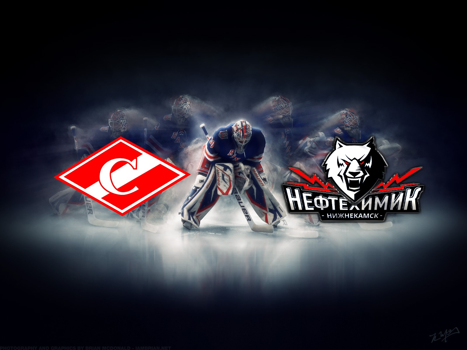 spartak-neftekhimik-09-12-2020-video-obzor-matcha
