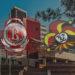 vityaz-jokerit-21-12-2020-video-obzor-matcha