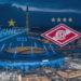 zenit-spartak-m-16-12-2020-video-obzor-matcha
