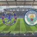 chelsi-manchester-siti-3-yanvarya-2021-video-obzor-matcha