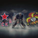 cska-jokerit-3-yanvarya-2021-video-obzor-matcha