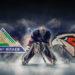 salavat-yulaev-avangard-5-yanvarya-2021-video-obzor-matcha