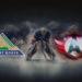 salavat-yulaev-avtomobilist-3-yanvarya-2021-video-obzor-matcha