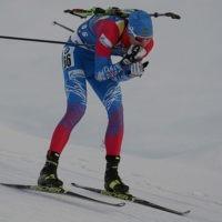biatlon-sprint-muzhchiny-31-marta-2021-pryamaya-translyaciya