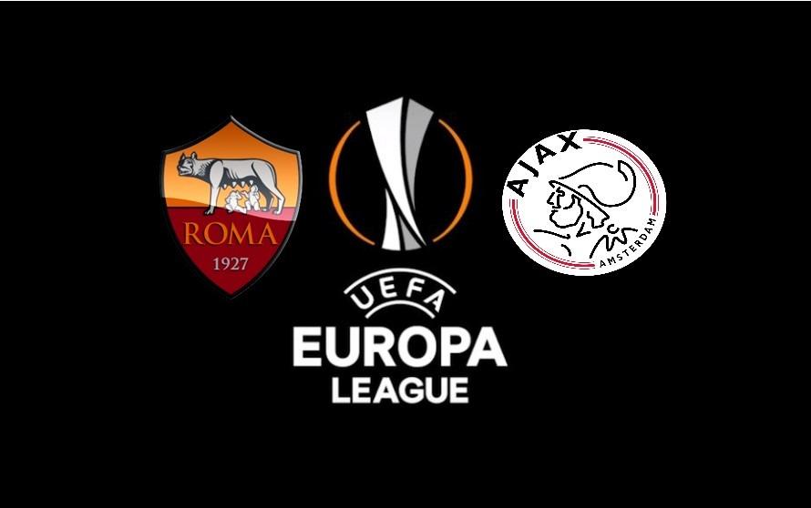 roma-ayaks-15-aprelya-2021-video-obzor