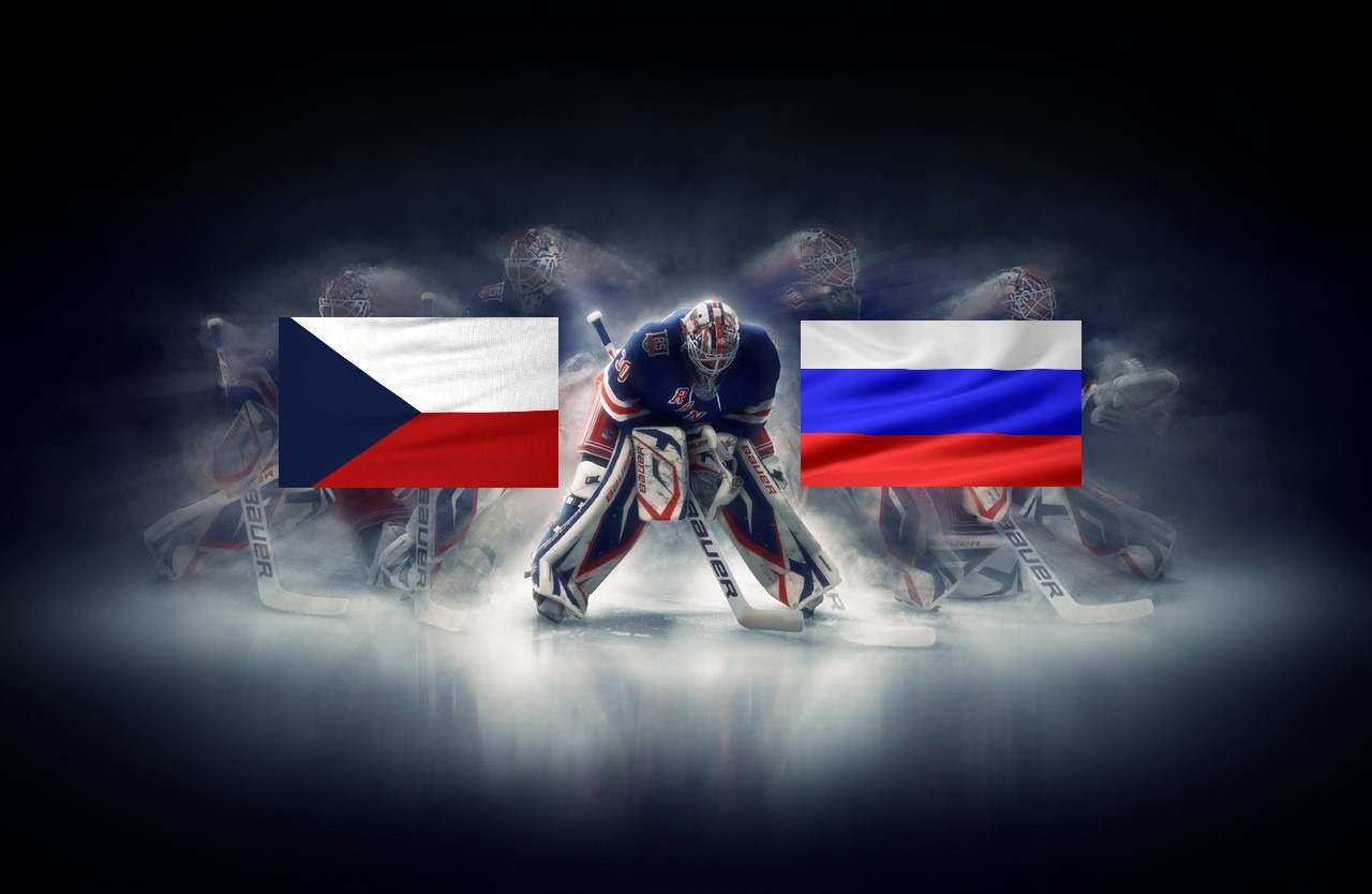 evrotur-chekhiya-rossiya-15-maya-2021-pryamaya-translyaciya