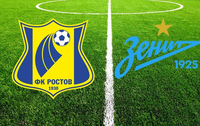 rostov-zenit-1-08-2021-pryamaya-translyaciya-matcha