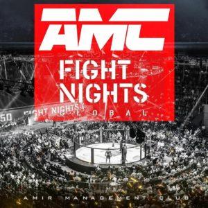 amc-fight-night-24-09-2021-polnyj-kard-onlajn