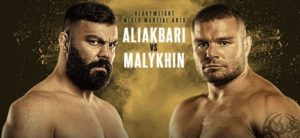 anatolij-malyhin-amir-aliakbari-24-09-2021-video-boya