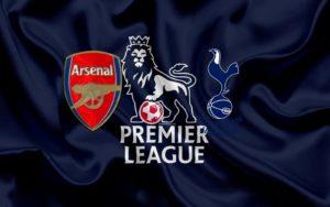 arsenal-tottenhehm-26-sentyabrya-2021-video-obzor-matcha
