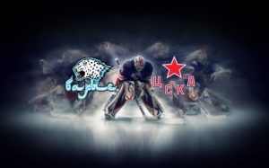 barys-cska-21-sentyabrya-2021-video-obzor-matcha