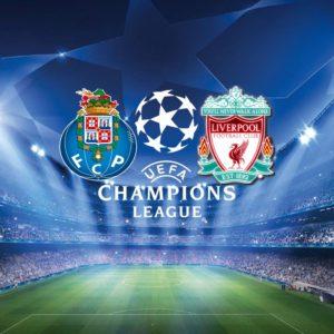 portu-liverpul-28-sentyabrya-2021-video-obzor-matcha