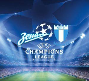 zenit-malmyo-29-sentyabrya-2021-pryamaya-translyaciya-matcha