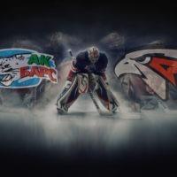 ak-bars-avangard-22-10-2021-video-obzor-matcha