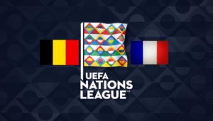 belgiya-franciya-7-oktyabrya-2021-pryamaya-translyaciya