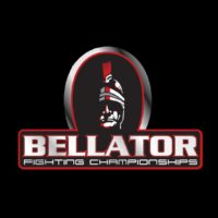 bellator-269-polnyj-kard-23-10-2021-video-obzor