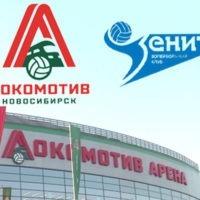chempionat-rossii-superliga-lokomotiv-zenit-31-10-2021g