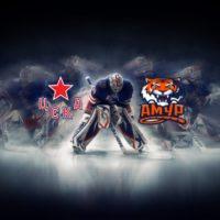 cska-amur-13-oktyabrya-2021-video-obzor-matcha