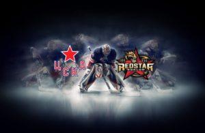 cska-kunlun-red-star-4-10-2021-video-obzor