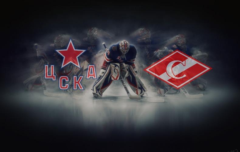 cska-spartak-11-10-2021-pryamaya-translyaciya-matcha