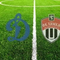 dinamo-m-himki-22-10-2021-video-obzor-matcha