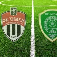 himki-ahmat-17-10-2021-pryamaya-translyaciya-matcha