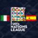 italiya-ispaniya-6-oktyabrya-2021-pryamaya-translyaciya