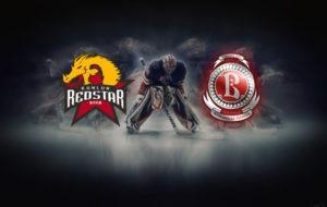 kunlun-red-star-vityaz-2-10-2021-video-obzor-matcha