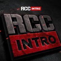 rcc-intro-17-polnyj-kard-23-10-2021-video-obzor