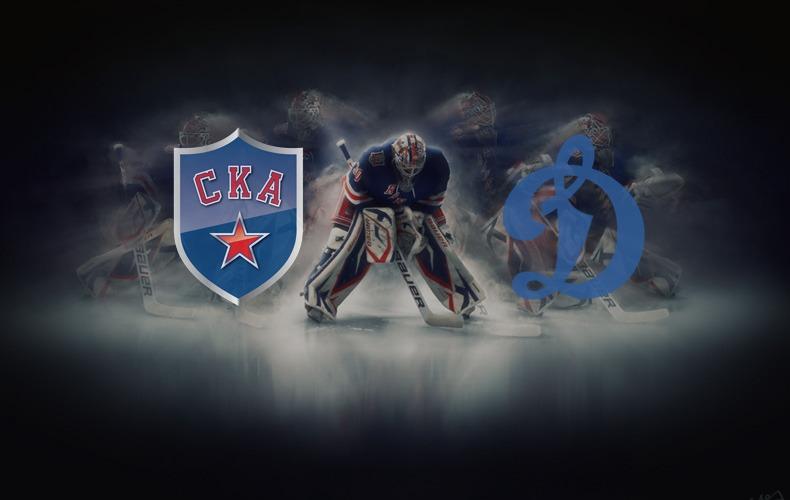 ska-dinamo-m-13-10-2021-pryamaya-translyaciya-matcha