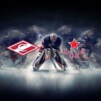 spartak-cska-18-oktyabrya-2021-pryamaya-translyaciya