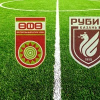 ufa-rubin-24-10-2021-pryamaya-translyaciya-matcha