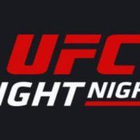 ufc-fight-night-196-polnyj-kard-23-10-2021-video-obzor
